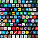 Les 14 millors aplicacions per a autònoms